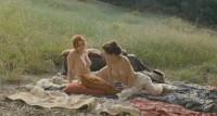 Ренуар. Последняя любовь / Renoir 2012