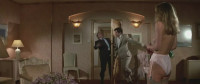 007: Искры из глаз / 007: The Living Daylights (1987)