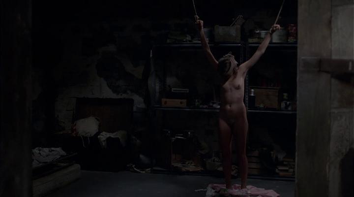 Free nudes men for women