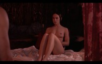 Пианино  The Piano (1993)