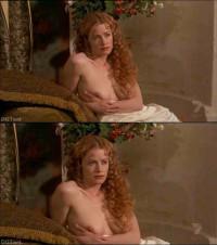 Cousin Bette / Кузина Бетта (1998)