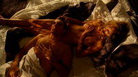 Под маской жиголо / Fading Gigolo (2013) (Шэрон Стоун)