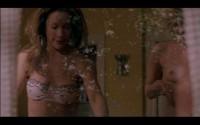 Американский пирог 2 / American Pie 2 (2001) (Денис Фэй, Лиза Артуро)