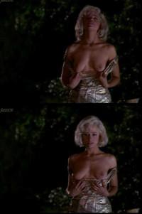 Норма Джин и Мэрлин / Norma Jean and Marilyn (1996) (Мира Сорвино)