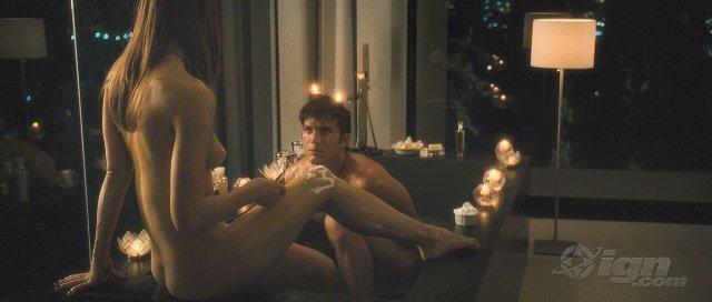 eroticheskoe-video-s-eshtonom-katcherom