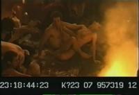 Фауст: Любовь проклятого / Faust: Love of the Damned (2001)