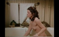 Другая сторона полуночи / The Other Side of Midnight (1977) (Мари-Франс Пизье, Сьюзен Сарандон)