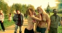 Мертвяцкий кайф / Bong of the Dead (2011)