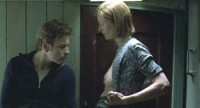 Молодой Адам / Young Adam (2003) (Тильда Суинтон)