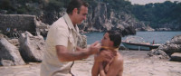 007: Бриллианты навсегда / 007: Diamonds Are Forever (1971)