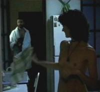 Флирт / Zapping (1999)