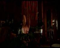 Красная скрипка / Red Violin,  1998