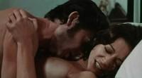 Неделя убийцы / Людоед / La semana del asesino / Cannibal Man (1973) Эмма Коэн / Emma Cohen