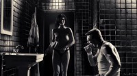 Город грехов / Sin City
