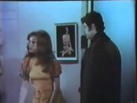 3 гигантских человека / 3 Giant Men / 3 Dev Adam (1973)