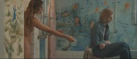 Девочка по вызову / Call Girl (2012)