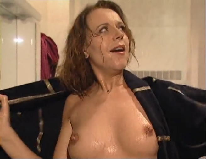 юлия горшенина фото порно