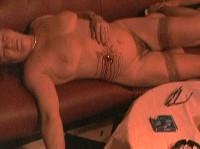 Трахни меня / Baise-moi (2000) (Раффаэла Андерсон)