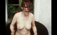 А ну-ка, девочка, разденься! / Geh, zieh dein Dirndl aus (1973)