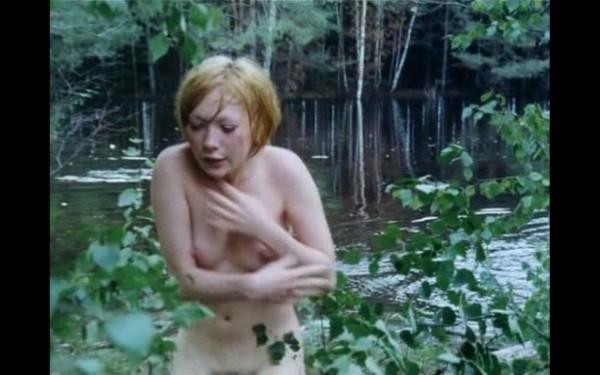 russkoe-porno-mezhdu-sisek
