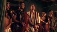 Spartacus.Vengeance.S02E04_[scarabey.org].avi_snapshot_23.03_[2016.07.23_16.16.11]
