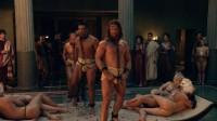 Spartacus.Vengeance.S02E04_[scarabey.org].avi_snapshot_23.58_[2016.07.23_16.17.05]