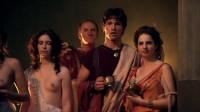 Spartacus.Vengeance.S02E04_[scarabey.org].avi_snapshot_25.27_[2016.07.23_16.18.48]