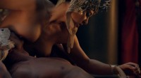 Spartacus.Vengeance.S02E04_[scarabey.org].avi_snapshot_28.16_[2016.07.23_16.21.37]