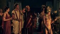 Spartacus.Vengeance.S02E04_[scarabey.org].avi_snapshot_28.28_[2016.07.23_16.21.49]