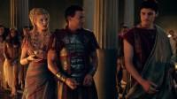 Spartacus.Vengeance.S02E04_[scarabey.org].avi_snapshot_30.20_[2016.07.23_16.23.43]