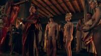 Spartacus.Vengeance.S02E04_[scarabey.org].avi_snapshot_36.59_[2016.07.23_16.26.50]
