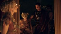 Spartacus.Vengeance.S02E04_[scarabey.org].avi_snapshot_46.41_[2016.07.23_16.36.09]