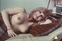 Анатомия любви / Anatomia milosci, 1972, Барбара Брыльска, Барбара Нильсен